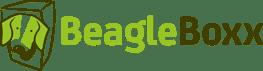 Logo Beagleboxx