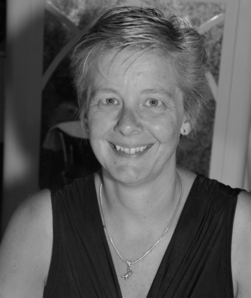 Ria Schagen