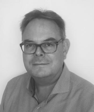Rob Kolles